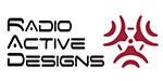 Radio Active Designs (RAD)