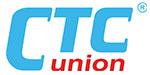 CTC Union Technologies