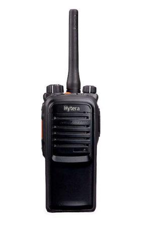 Hytera PD412